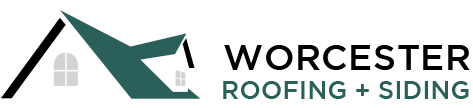 Worcester Roofing &  Siding